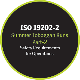 ISO 19202-2