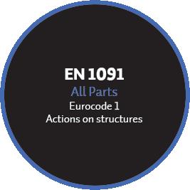 EN 1091